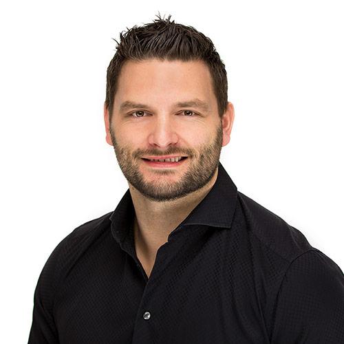 Adam Schmalz